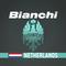 Bianchi, Passione Celeste. Riders Club