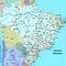Estradas do Brasil dicas de rotas
