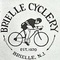 Brielle Cyclery Members