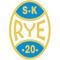 Sportsklubben Rye (løp)