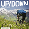 UPDOWN Mountainbike Magazine