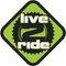 Live2Ride