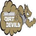 San Diego Dirt Devils