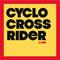 CYCLOCROSSRIDER.COM