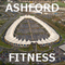 Ashford fitness friends (open to all)