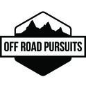 Off Road Pursuits