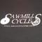 Sawmill Cycles