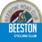 VC Beeston United