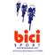 Bici Sport