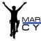 MarmotteCyclo
