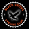 Black Crows 23