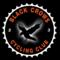 Black Crows 23