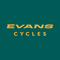 The Evans Cycles Club