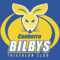 Canberra Bilbys Triathlon Club