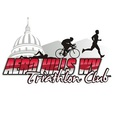 Aero Hills WV Triathlon Club