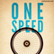 Single Speed Madness