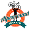 Alpenround