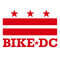 BikeDC