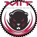 MIT Cycling Club