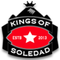 KINGS OF SOLEDAD