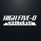High Five-0 VERTICAL CHALLENGE Club