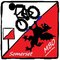 Somerset Mountain Bike Orienteers