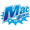 MacBike