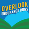 Overlook Endurance Runs