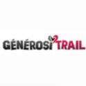 Générosi'Trail