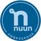 Nuun Hydration Ambassadors