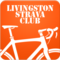 Livingston Strava Club