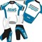 ATOS Cycling