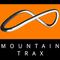 Mountain Trax