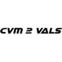 CVM 2 Vals