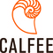 Calfee Design Cycle Club