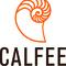 Calfee Design Cycle Club