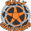 Gully Grinders