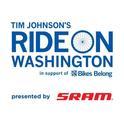 The Ride on Washington 2012
