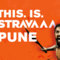 Strava Pune Cycling