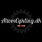 Team AltomCykling.dk