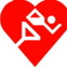 Cardiac Athletes