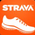 Southern Marin Strava Runners