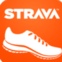 Southern Marin Strava Runners