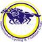 Newmarket Cycling  Triathlon Club