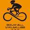 Bogafjell Sykleklubb
