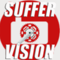 SUFFERvision Pro Users