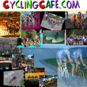 cyclingCafe