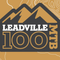 Leadville 100 MTB - I'm In!