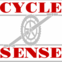 Cyclesense