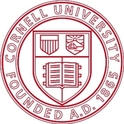 Cornell Cycling